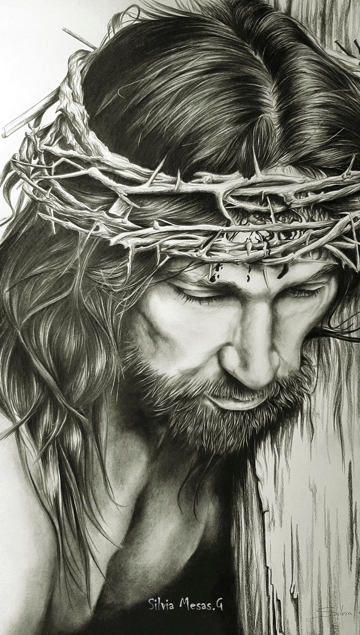 Jesús de Nazaret Sepi10