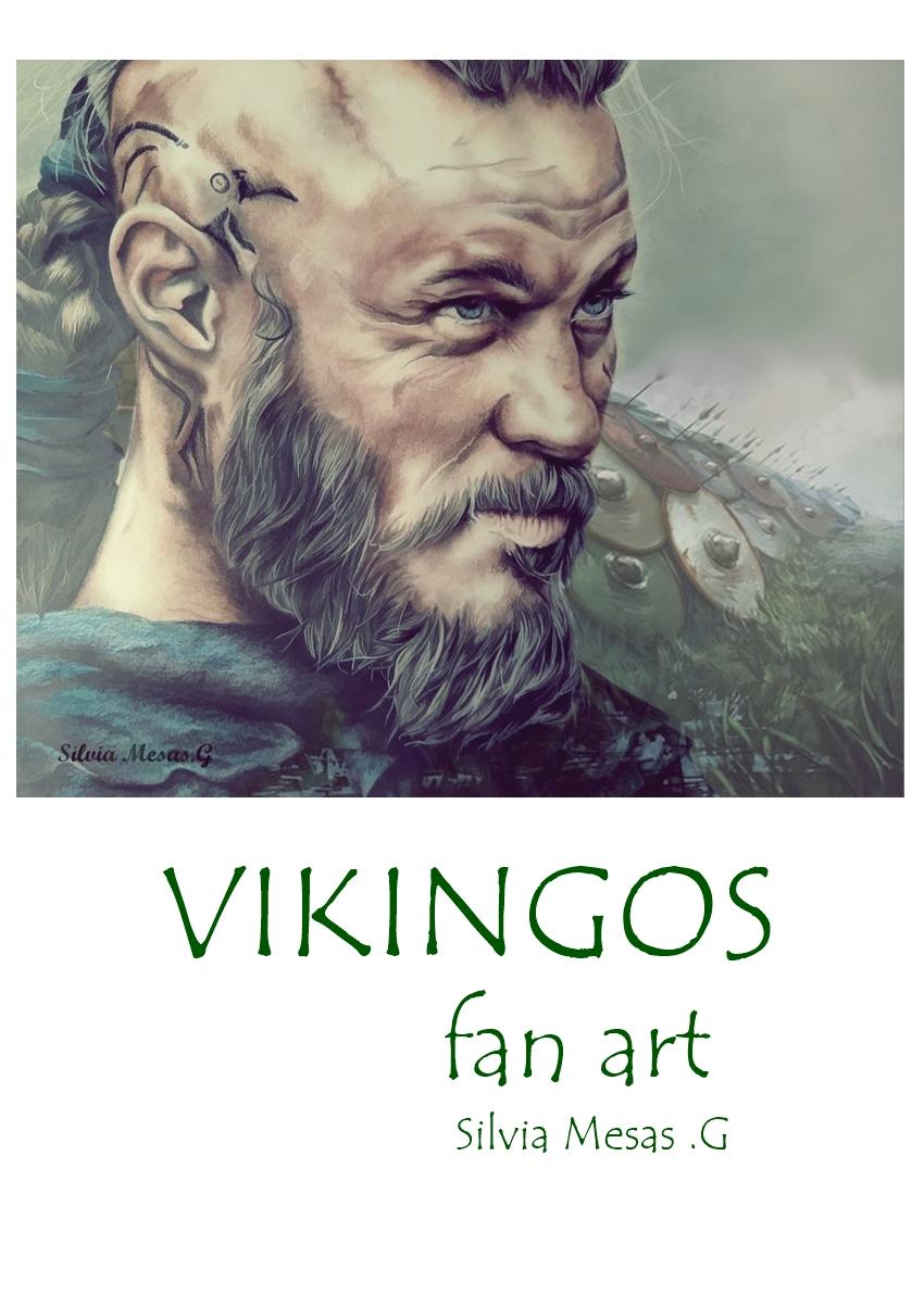 Temática Vikinga Y10