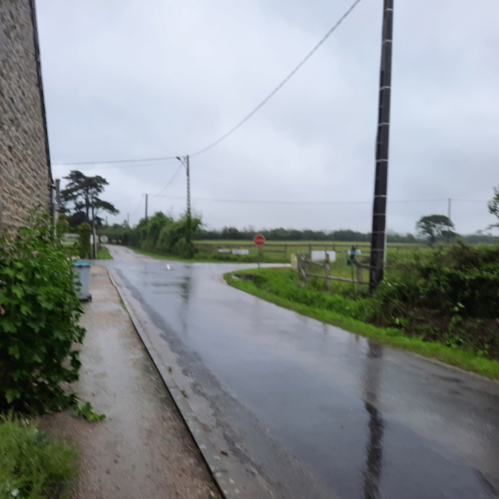 Normandie 2021 22_jui10