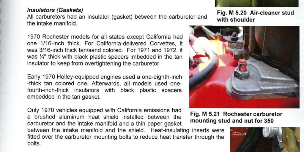Corvette LT-1 (1971) - Page 4 Ncrs_c10
