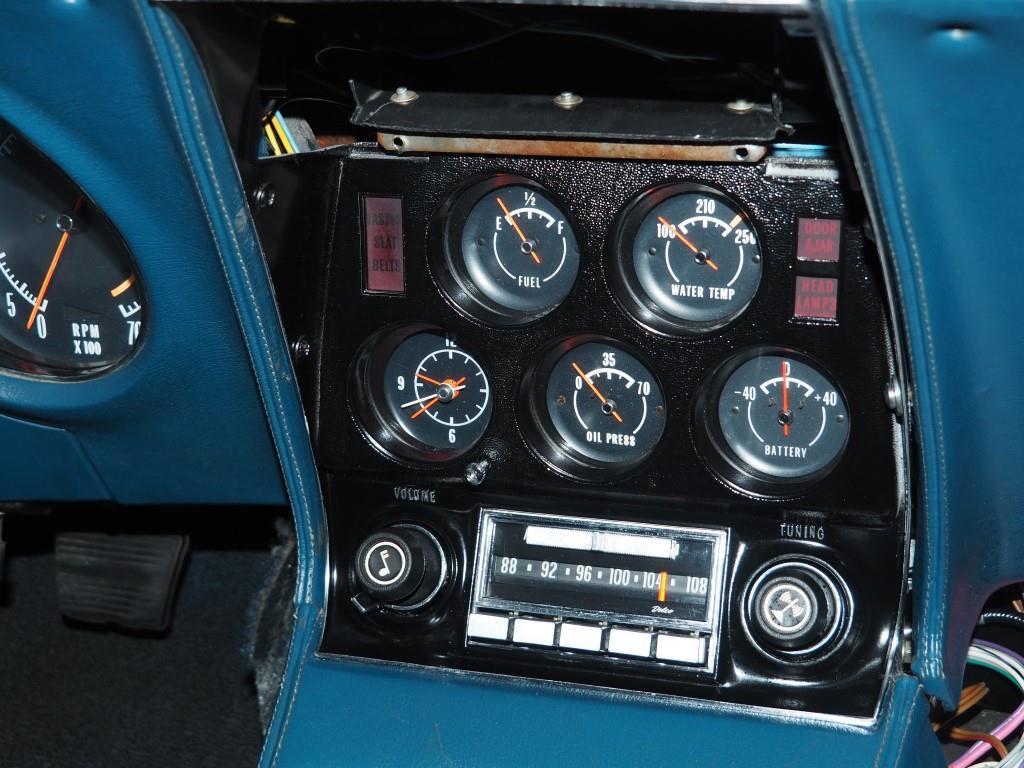 Corvette LT-1 (1971) - Page 7 P4070011