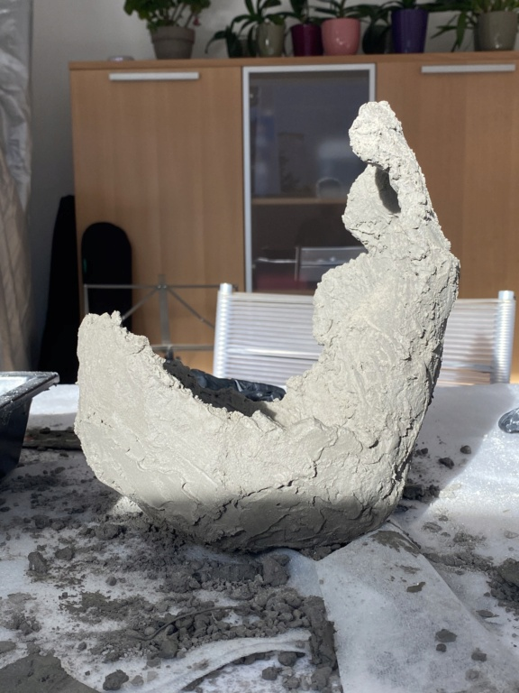 Vaso pietra di luna Img_310