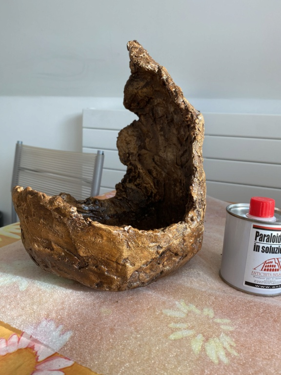 Vaso pietra di luna Img_510