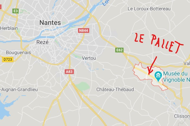 Le Pallet Club La Galissonniére Le_pal10