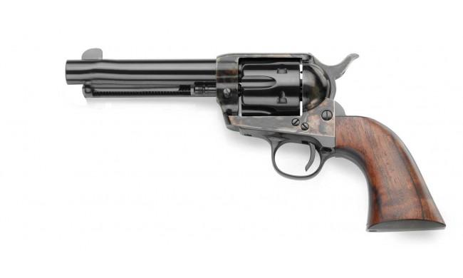 Réplique moderne Colt SAA, que choisir ? 1873sa10