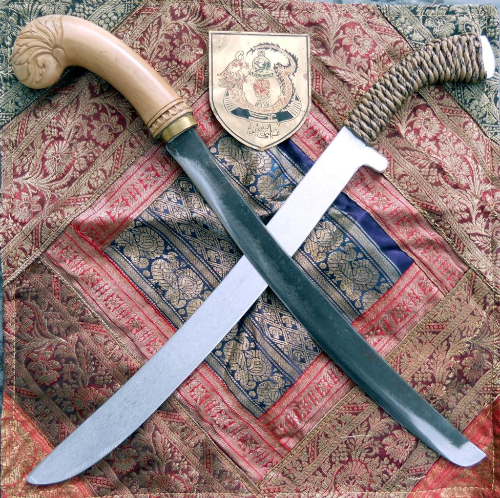 LE sabre Français Dscn4110