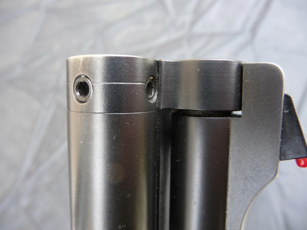 Choix carabine double convergence réglable ou pas P1230615