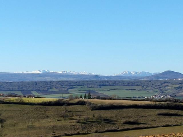 L' Auvergne Img20214