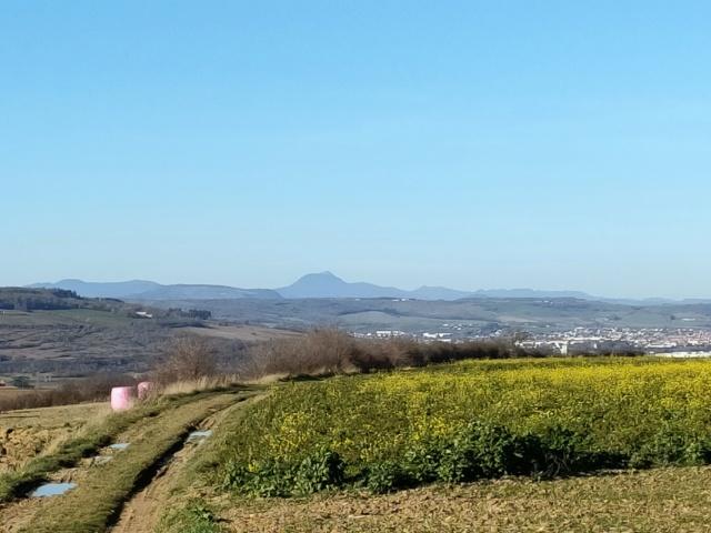 L' Auvergne Img20222
