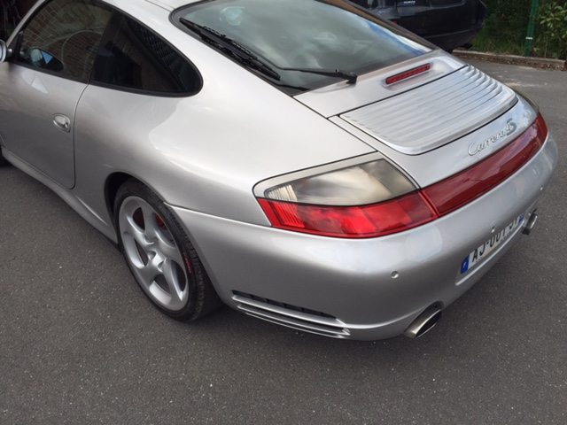 Vente Porsche 996 carreras 4s X51 - Page 2 4s_210