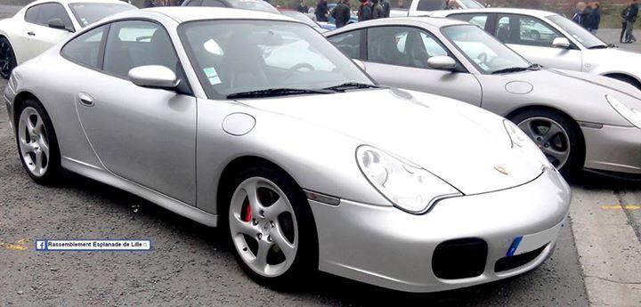 Vente Porsche 996 carreras 4s X51 - Page 2 Img_9410