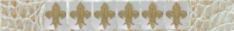 France eternelle royale