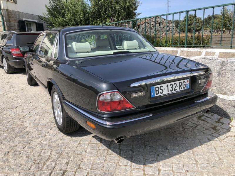 Daimy(Daimler XJ40 1993 4L 226cv ) - Page 3 8d1c7c10