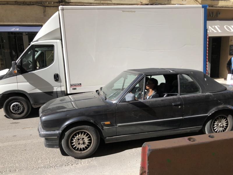 Aujourd'hui sur Aix en Provence 9b02c610