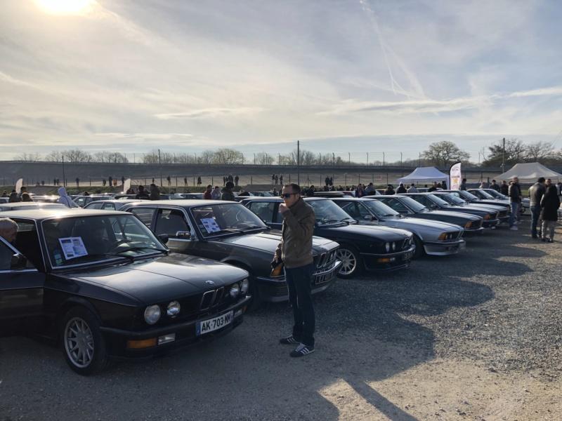 CabPetiTour 2019 9e464d10