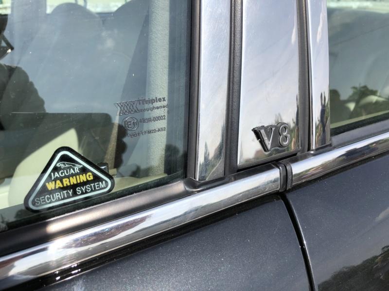 Daimy(Daimler XJ40 1993 4L 226cv ) - Page 3 A9ff0510
