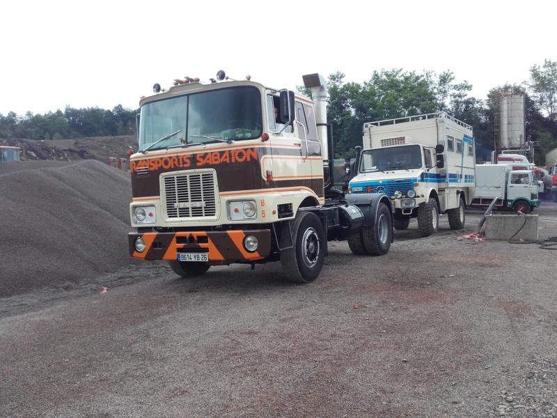 PTAC 71/21 Montceau les Mines / la Rochepot 20160614