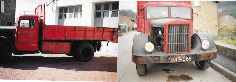PTAC 71/21 Montceau les Mines / la Rochepot Ber_dr10