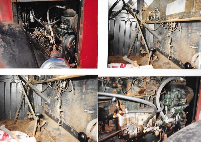 PTAC 71/21 Montceau les Mines / la Rochepot Berl_d10