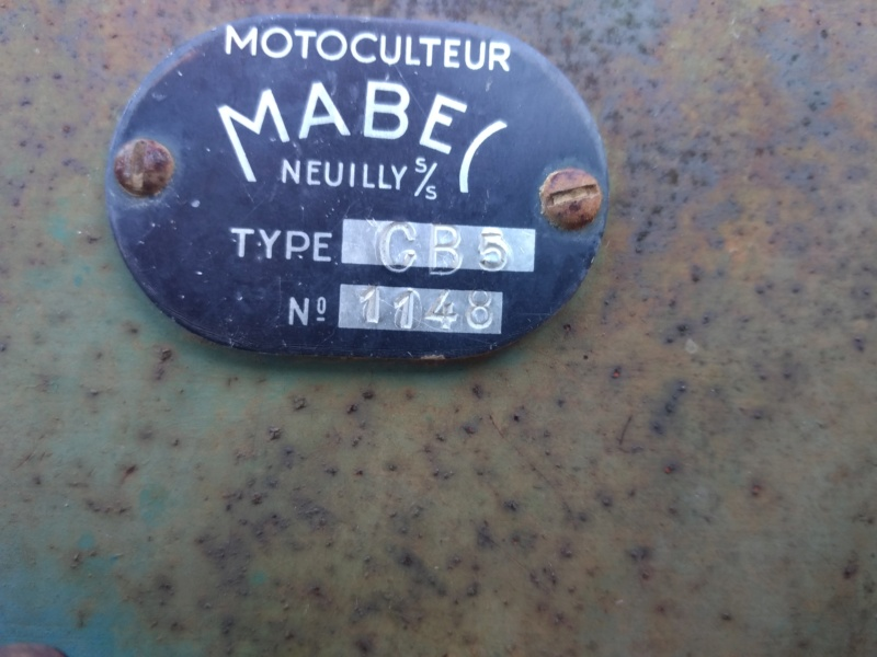(vends) mabec cb5 pas cher Img_2016