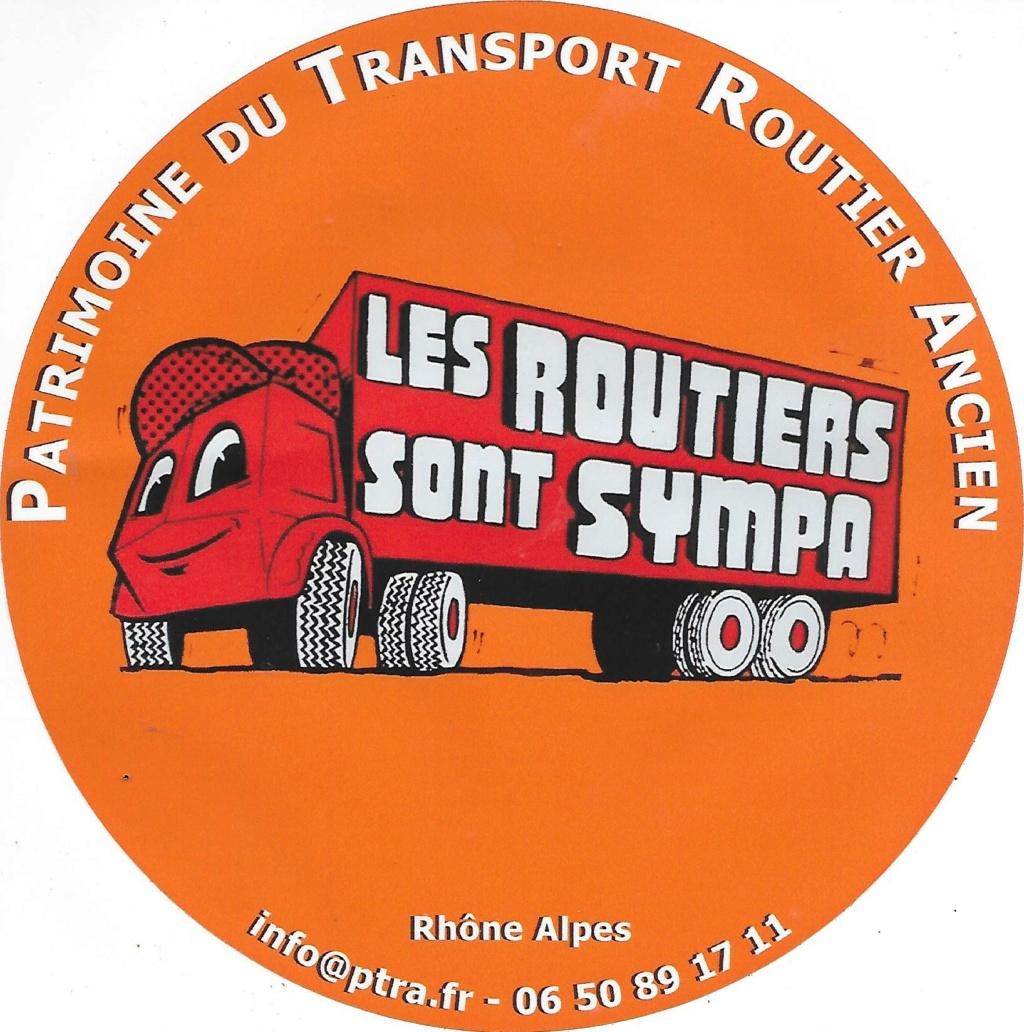 100 ans de transport Les_ro10