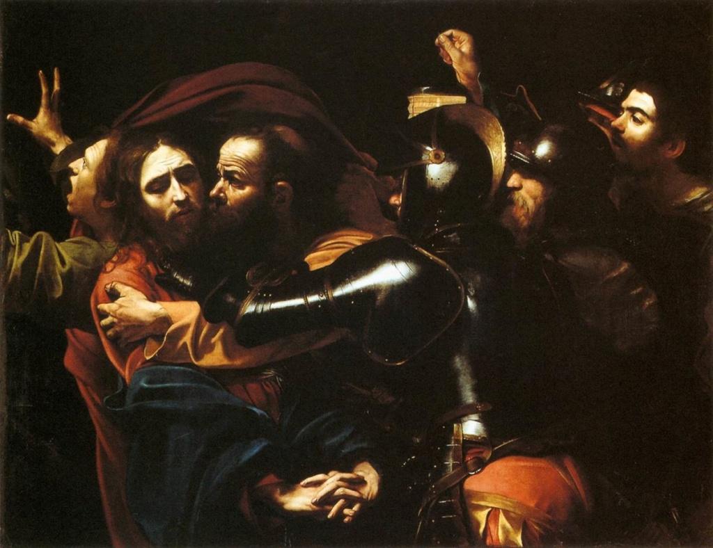 Jésus, le Christ - Page 4 1200px17