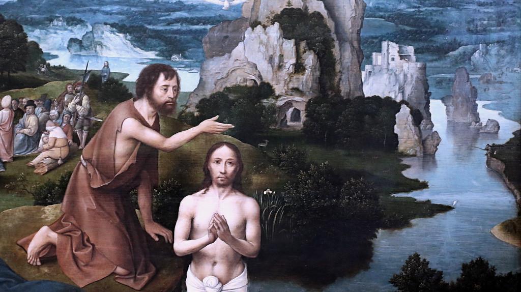 Jésus, le Christ - Page 4 14417310