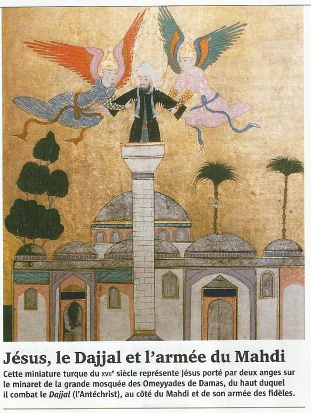 jésus - Jésus, le Christ Male-d10
