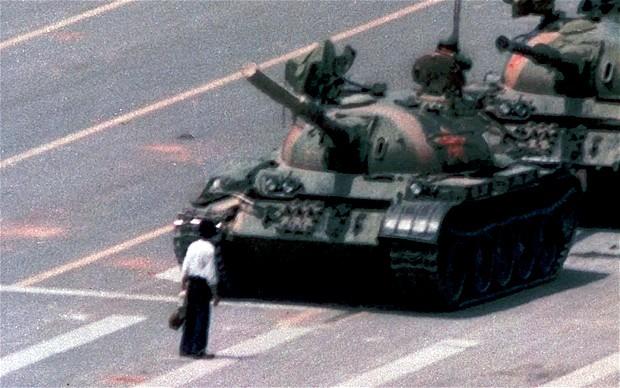 Sociétés secrètes, affaires d'états, etc   - Page 8 Tianan10