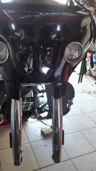 Vidange fourche Roadmaster P1070010
