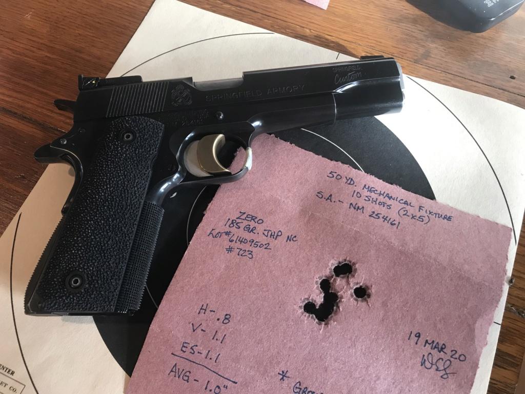 """Jon Eulette 1"""" hardball gun 872a8a10"""