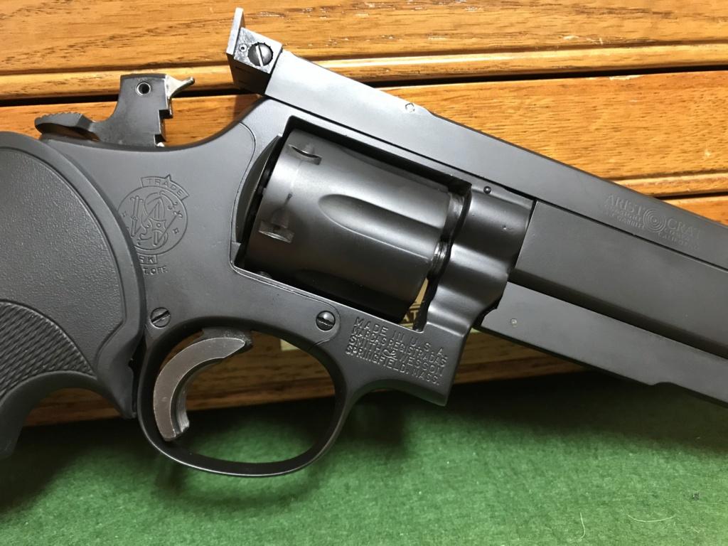 SPF- Bill Davis S&W 10-6 PPC Revolver $1000 shipped - Page 2 Bcc01f10