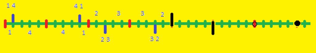 Руны и ДНК - Страница 3 2020-110