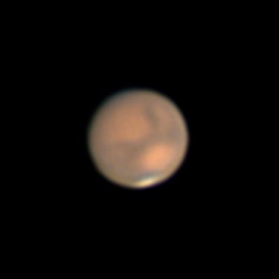 Mars et Saturne du 5 Aout 2018 20180810