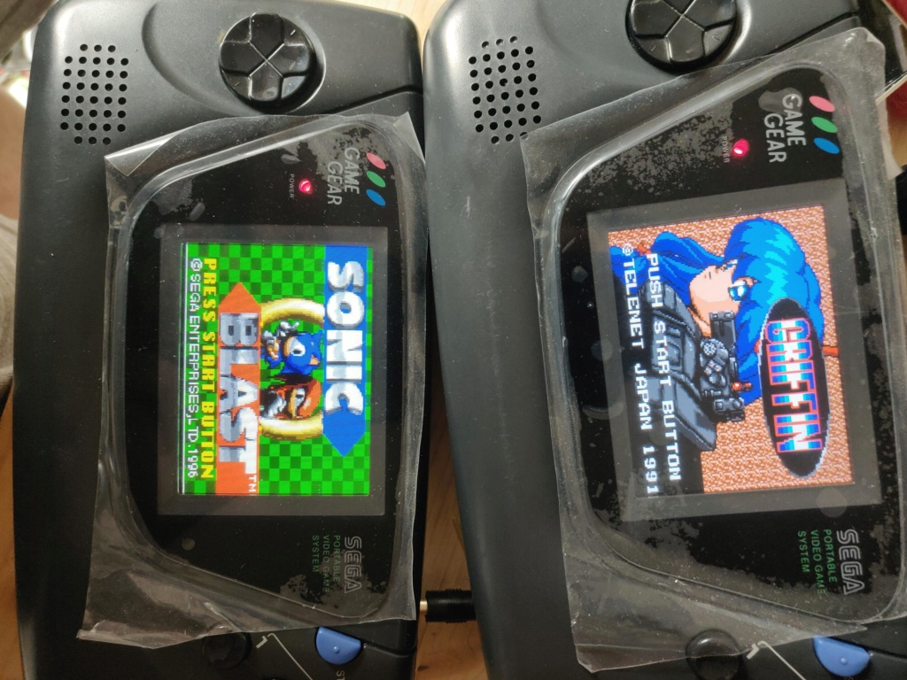 Vend gamegear mcwill 135€ Img_2010