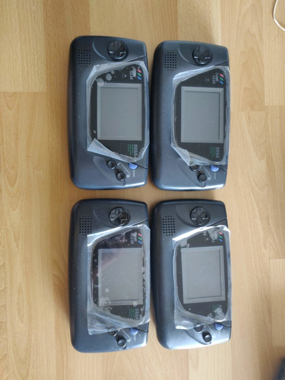 Vend gamegear mcwill 135€ Img_2013