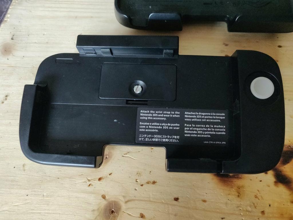 Vente et Echange Sunasty's Home : Wii U, PS1, etc Img_2064
