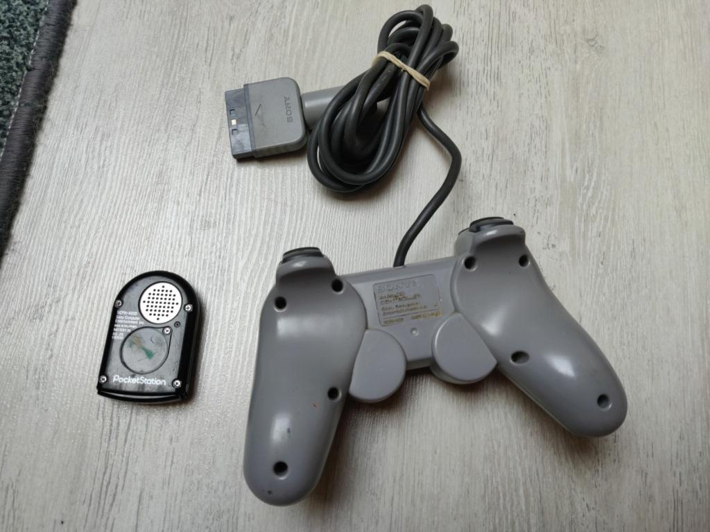 Vente et Echange Sunasty's Home : Wii U, PS1, etc Img_2107