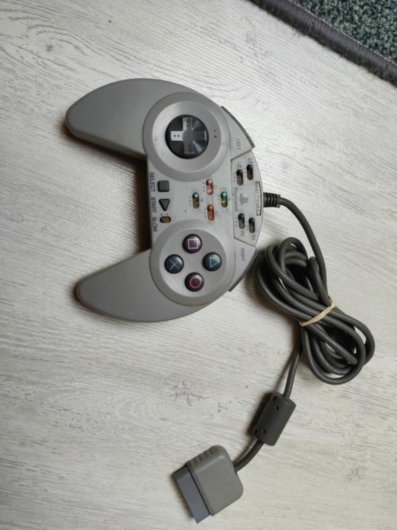 Vente et Echange Sunasty's Home : Wii U, PS1, etc Img_2108