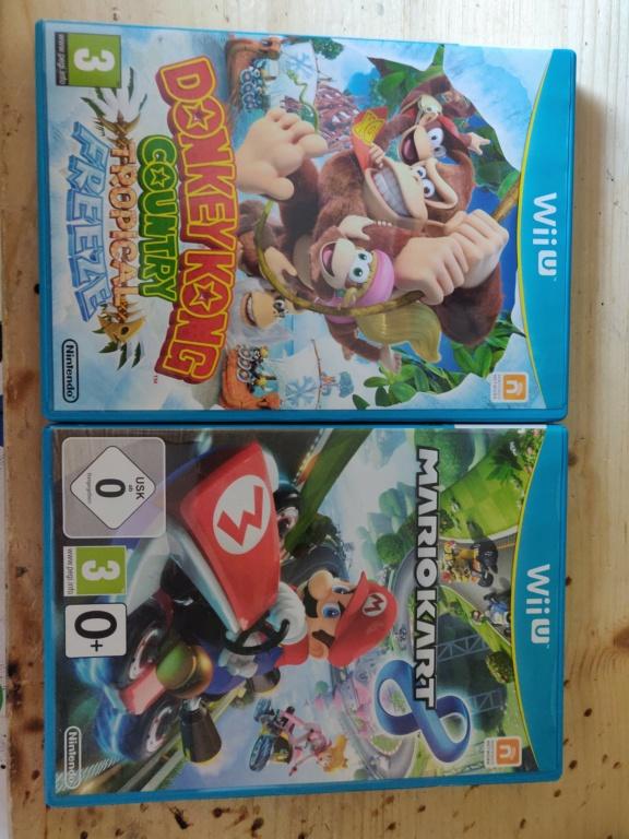 Vente et Echange Sunasty's Home : Wii U, PS1, etc Img_2109