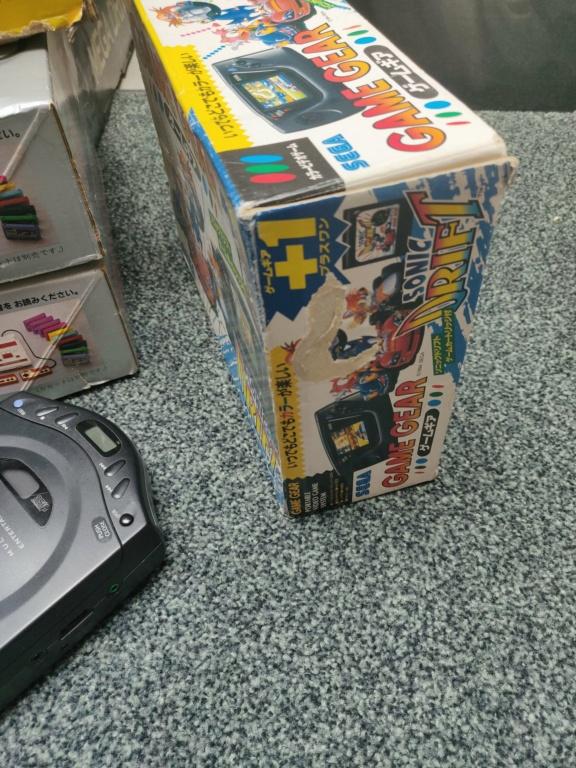 Vente et Echange Sunasty's Home : Wii U, PS1, etc Img_2115