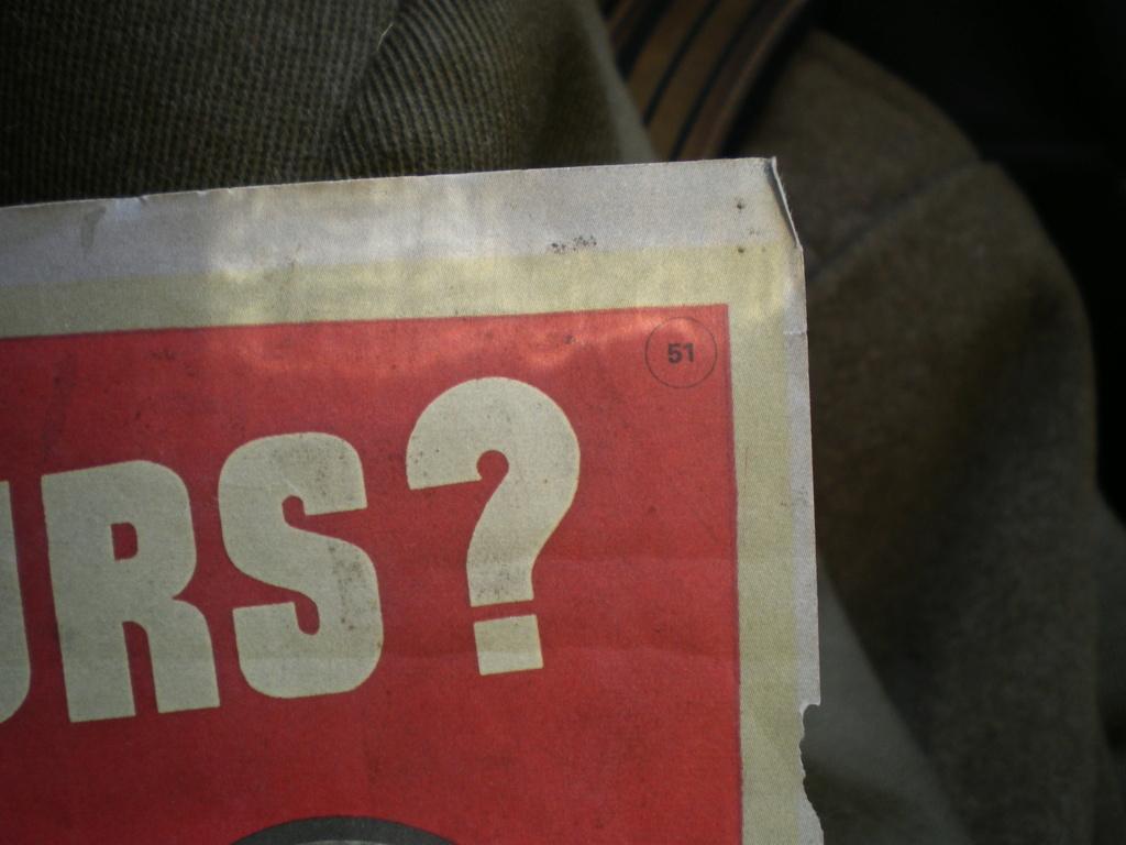 """affiche """" rouge """" des libérateurs ?  Imgp0073"""
