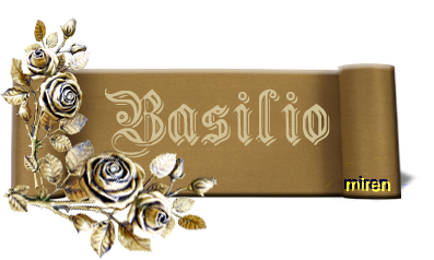Nombres con B - Página 6 0-basi10