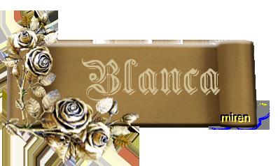 Nombres con B - Página 6 0-blan10