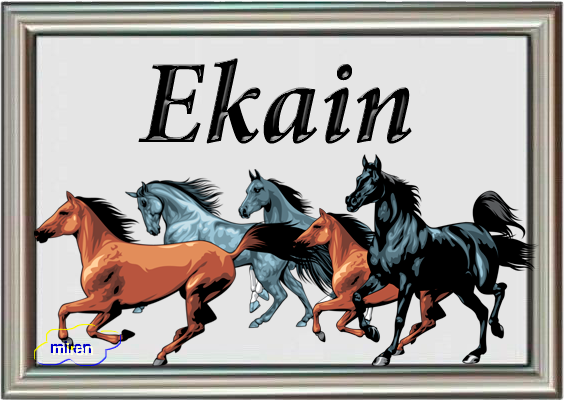 Nombres con E - Página 8 0-ekai10