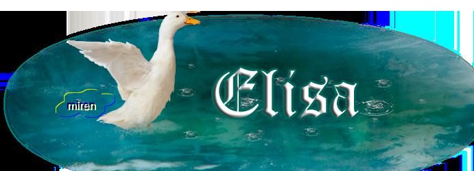 Nombres con E - Página 6 0-elis10