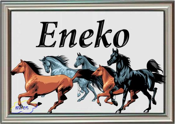 Nombres con E - Página 8 0-enek10