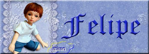 Nombres con F - Página 5 0-feli17