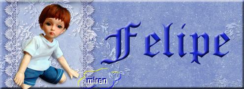 Nombres con F - Página 8 0-feli18