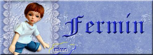 Nombres con F - Página 8 0-ferm11